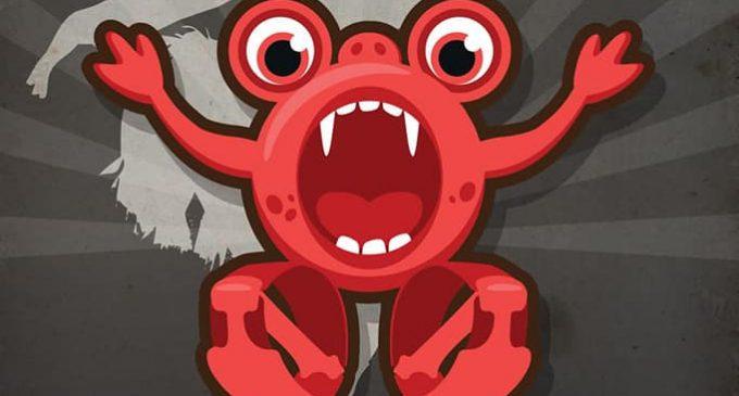 Almenara programa la tercera edició de la Monster Class de botes de rebot