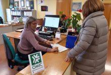 La Generalitat subvenciona con 23.000 euros los servicios municipales de promoción comercial y de atención a los consumidores de Benicarló