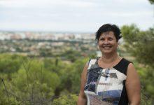 La Diputación de Castellón destina 120.000 euros a subvencionar doce proyectos internacionales para el desarrollo