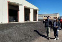La Diputació de Castelló avança en economia circular amb la reconversió de les plantes de purins