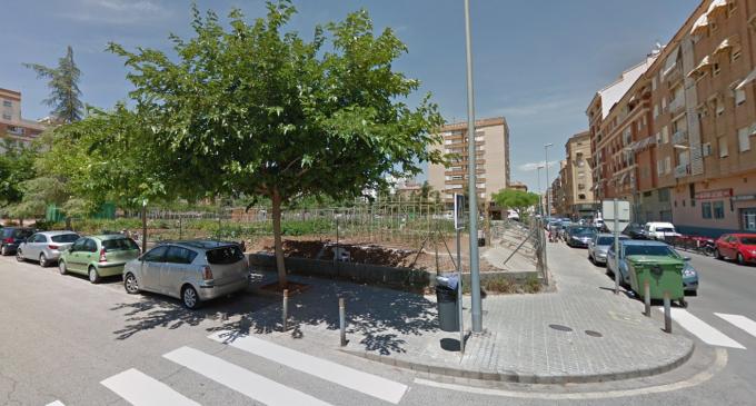 Dos anys per davant per a fer realitat la nova residència de majors pública de Castelló