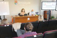 Benicàssim reuneix el sector turístic per a analitzar la situació actual i els reptes i oportunitats