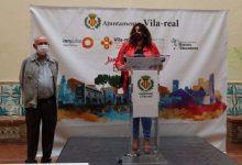 Els Pressupostos Participatius de Vila-real es reinventen per a canalitzar propostes veïnals i reprendre projectes parats per la covid-19