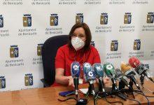 Benicarló aplicarà noves mesures restrictives per frenar l'augment de contagis