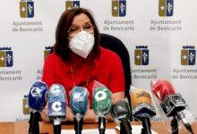 Noves restriccions s'afegeixen a les mesures adoptades a Benicarló