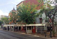 L'hostaleria valenciana demana la suspensió cautelar del tancament del sector ordenat per la Generalitat