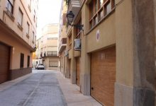 Borriana revisa els guals obsolets de tot el municipi