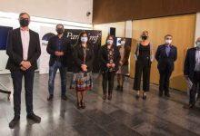 El Raval acull la programació de la XXVIII Mostra de Teatre Reclam