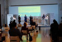 La Unitat LGTBI de la Policia Local de la Vall d'Uixó, premiada per la Federació Valenciana de Municipis i Províncies