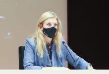 Castelló limitarà l'organització de nous actes municipals amb públic per a reduir el risc de contagi