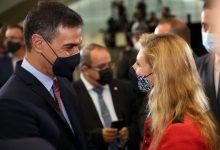 Marco confía en que los fondos europeos del Plan de Recuperación reactiven la economía y el empleo en Castelló