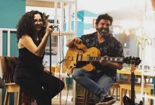 'Los Lunes Concierto' torna al Casino Antic amb jazz fusió