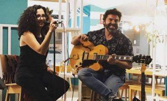 'Los Lunes Concierto' vuelve al Casino Antiguo con jazz fusión
