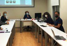 Una comissió d'expertes i experts selecciona 18 obres per al programa d'adquisició d'art contemporani de Castelló