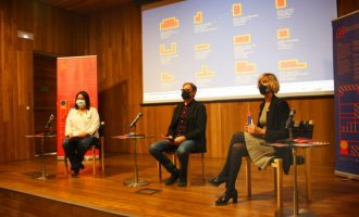 Castelló celebra el Día Internacional de los Museos con visitas guiadas y teatralizadas
