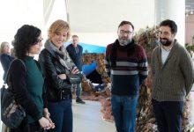 Castelló concedeix 58.000 euros en ajudes per a associacions culturals