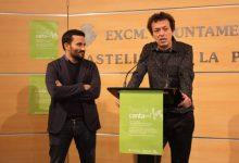 Educació garanteix 8'3 milions d'euros per al Pla Edificant en Castelló