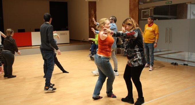 Cultura manté oberta la inscripció per a l'Escola Municipal de Teatre de Castelló que arranca aquest dimecres