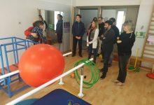 Educació afavoreix la conciliació amb més 240.000 euros en ajudes per a activitats extraescolars a Castelló