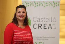 'Castelló Crea' oferta 26 cursos amb 380 places per a millorar l'ocupabilitat