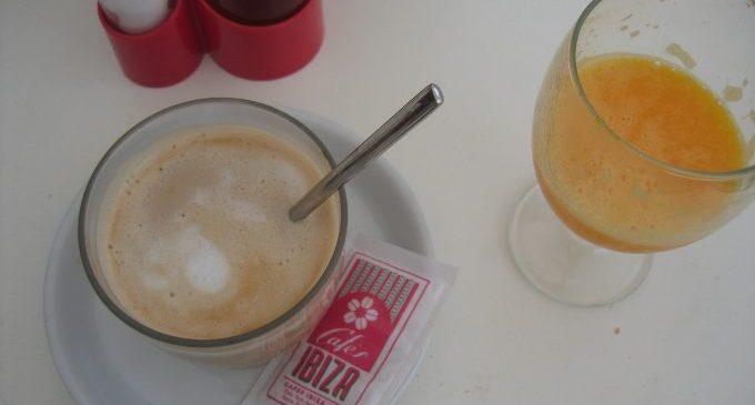 Castelló se suma a la Semana del Desayuno Valenciano