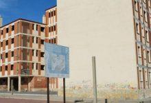 Almassora atorga al Consell la llicència d'enderrocament del Grup B