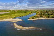 La puesta en valor del Millars en Almassora absorberá 516.000 euros en 2021