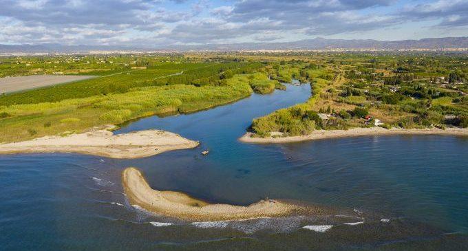 La posada en valor del Millars a Almassora absorbirà 516.000 euros en 2021