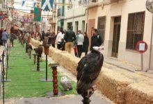 Almassora suspén la Gala de l'Esport Local i la Fira Medieval pel risc de contagi de COVID
