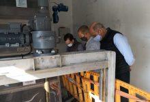 Almassora inverteix més de 46.000 euros en la prevenció d'inundacions
