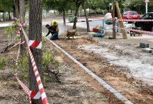El nou carril bici urbà d'Almassora connectarà amb Borriana i Castelló