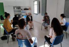 Almassora aprovarà al desembre el I Pla d'igualtat d'oportunitats
