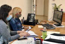 El Consell demanarà fons europeus per a la pantalla verda d'Almassora i la insonorització d'habitatges