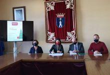 La Vall d'Uixó llança 1.000 bons per a incentivar les compres en el comerç local