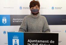 La Conselleria d'Habitatge inverteix 305.000 euros en la rehabilitació de 102 habitatges públics en la Moleta i Colònia Sant Antoni a la Vall d'Uixó