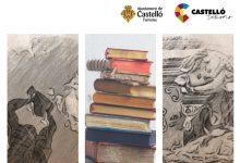 Castelló organiza un nuevo ciclo de cuentacuentos de 'Monstres i Gegants' en el parque Rafalafena