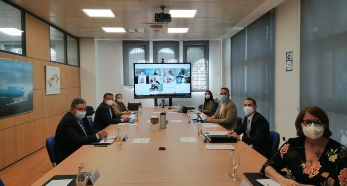 PortCastelló celebrarà una gala virtual de lliurament dels seus V Premis Faro
