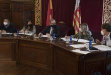 La Diputación de Castellón garantiza la viabilidad del matadero de Vinaròs