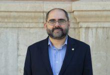 Workfòrum Castelló 2020 bat rècords d'afluència en la seua primera edició virtual
