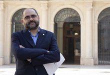 La Diputació de Castelló posa en marxa dos tallers d'ocupació de la rama administrativa als CEDES de Morella i Segorbe