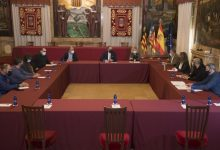 El pressupost de la Diputació de 2021 inclou un Pla Reactivem de 5 milions d'euros per a pimes i autònoms al qual, entre altres sectors, podrà optar l'oci nocturn