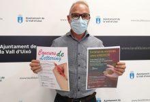L'Ajuntament de la Vall d'Uixó impulsa la creativitat juvenil amb dos concursos