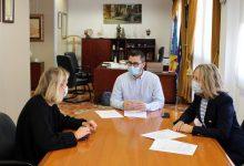 El Ayuntamiento de l'Alcora anuncia la creación de un punto de asesoramiento LGTBI