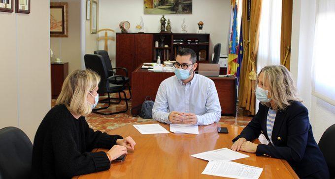 L'Ajuntament de l'Alcora anuncia la creació d'un punt d'assessorament LGTBI