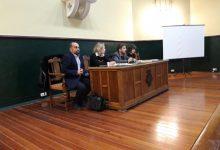 Castelló impulsa un nuevo plan de formación dirigido a agricultores para avanzar en innovación agroecológica