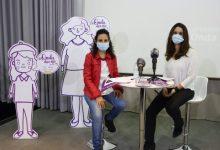 Onda llança una campanya de conscienciació entre els joves per a aprendre a detectar i denunciar la violència de gènere