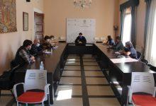 Nules flexibiliza las medidas restrictivas municipales ante la disminución de los contagios por covid en la población