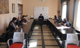 Nules prolonga les mesures restrictives municipals per a seguir frenant els contagis per Covid a la població