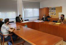 Los grupos municipales de l'Alcora acuerdan destinar 300.000 euros a ayudas directas para autónomos