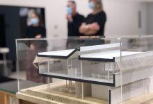 El nou Ambaixador Beltrán d'Almassora prioritzarà la ventilació i els espais oberts